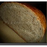 Mlynářův chléb