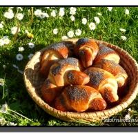Máslové makovky