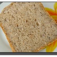 FIT chleba