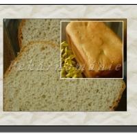 Mléčný chléb