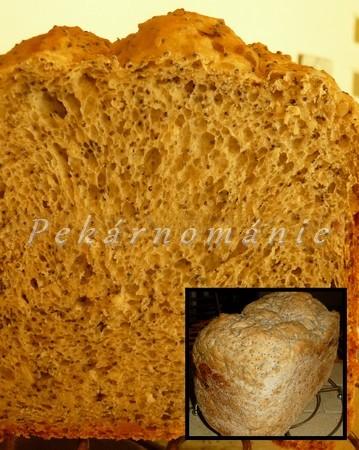 makovy-chleba-s-kvaskem