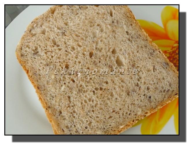 FIT chlebík