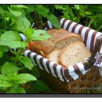 Žitný chleba (cihlička)