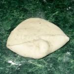 Kaiserky (ručně tvarované)