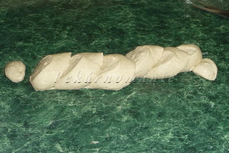 Sedmikrásky